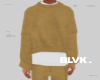 B.zate sweater curry