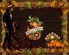 {KAS}Autumn Blessings