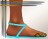 [CFD]Casual Trop sandals