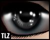 [TLZ]Glossy Eyes Gray