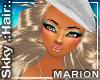 [S] MARION- Glisten