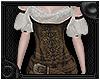 ⍙ Pirate Gear *black*