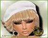 LS~Lexi Hat Blond