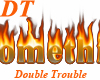 [CDT] Something Burning