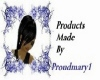 proudmary1 products