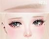 💜 Eyebrow B
