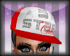 [HW] 5 star Chick Cap