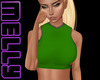 MC | Top Green