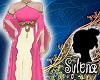 Elven Gown *Damsel*
