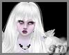 Ghost Silver Jazerie
