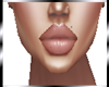 !LN! Nude Lips
