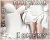[Is] Cabaret Dress Lite