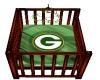 greenbay crib