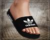 Sandals adidas /M