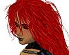 .K. WitchHazel-FlameRed