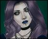 \/ Eda Lavender