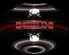 SET Rawstyle - Dome V2