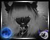 DarkSere Hair V3-2