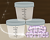 Urine Sample Cups