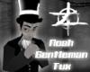 [Z]Noah Gentleman Tux