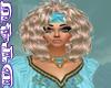 DT4U Hair Gypsy AshBlond