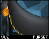 V e Anu Tail 1