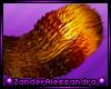 ZA l Sunrise Tail