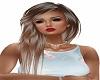Kourtney Blonde Animated