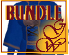 GW Sport Bundle-Blue-F