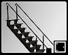 ` Industrial Stairs