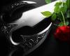 Black Dagger Art