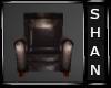 Chair avatar