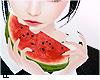 !EE♥ Watermelon Avatar