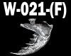 W-021-(F)