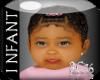 Hazel Keisha Pout N Cry