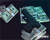 Barrio Guns and Cash
