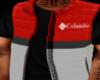 Columbia Sporting Vest 2