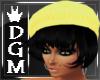 (D) Le Chapeau l Custom