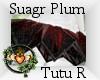 ~QI~ Sugar Plum Tutu R