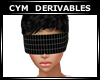 Cym Make Glasses 2 Derv