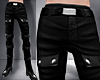 . rocker pants