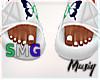 M| SMG Slides