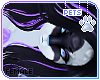 [Pets] Amanda | hair v4