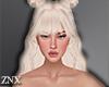 Filis | Blonde