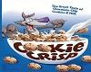 CerealCookieCrisp