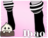Sally's S/W ~Bao~