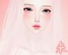 桜 Su Pink