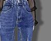 Aoao Jeans S v2