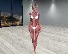 Full body tribal skin 3