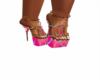 EdHardy Heels